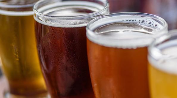 tipologie di birre