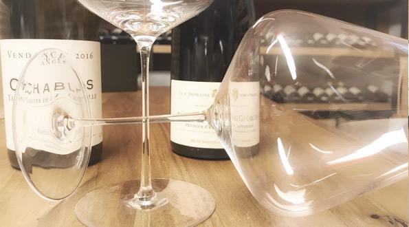 zalto glass